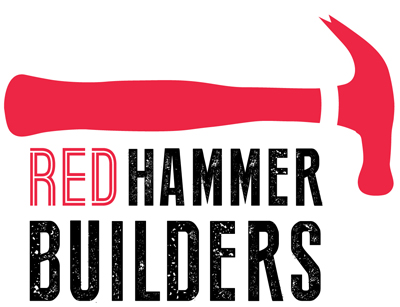 Red Hammer Builders